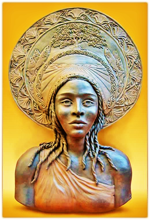 "Published in 1510 ""QUEEN CALAFIA"" is this Legend or Fact?"