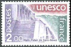 Sans Souci Palace 17