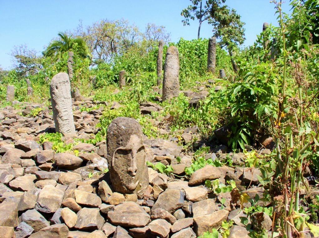 tiya ethiopia 07