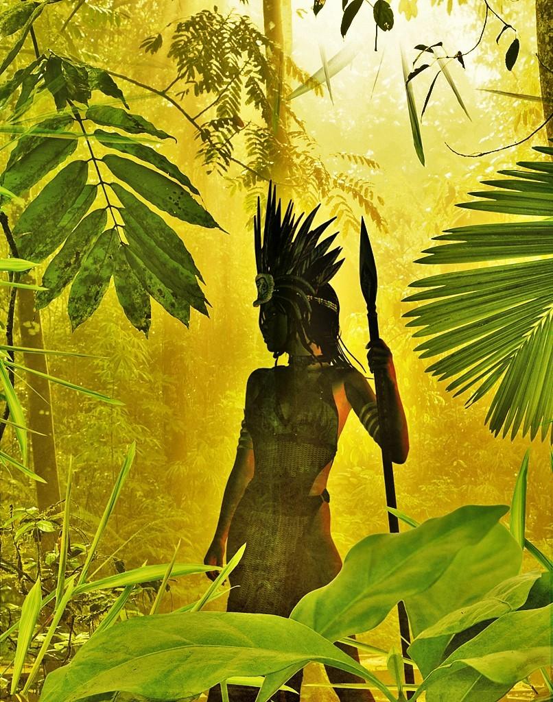 Anacaona- Haiti 03