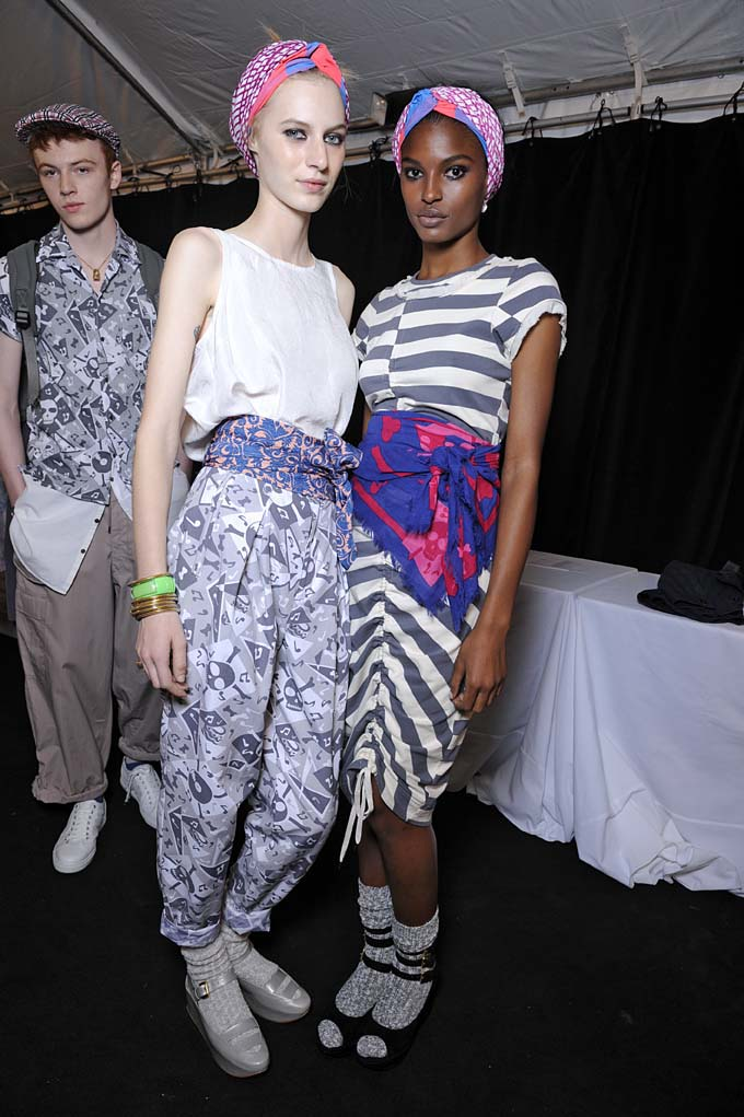 RTW_Marc_by_Marc_Jacobs_Spring_Summer_2013_New_York_Fashion_Week_September_2012
