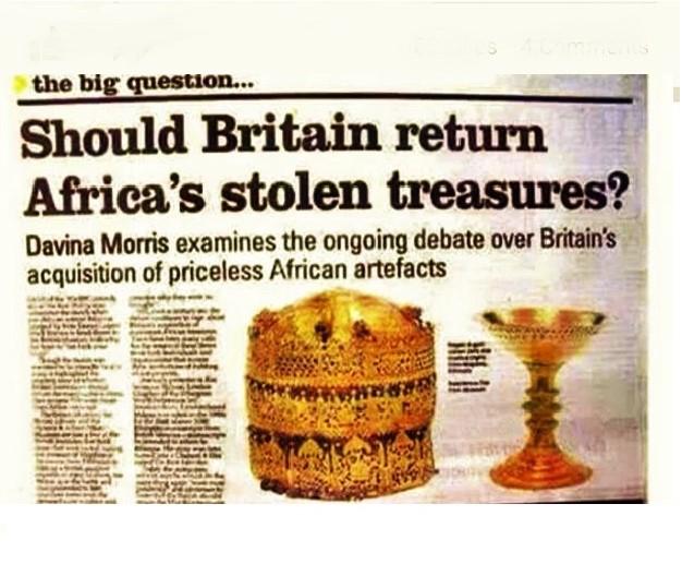 african art (2)