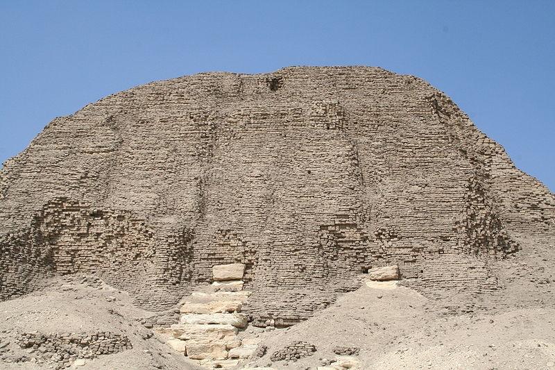 pyramid deterioration 00