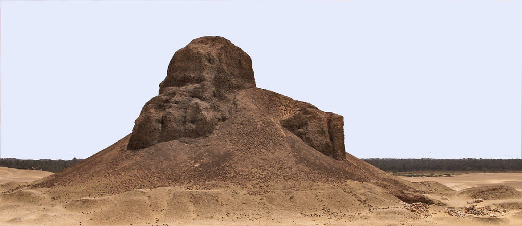 pyramid deterioration 04