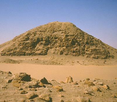 pyramid deterioration 05
