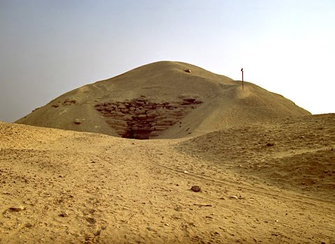 pyramid deterioration 06