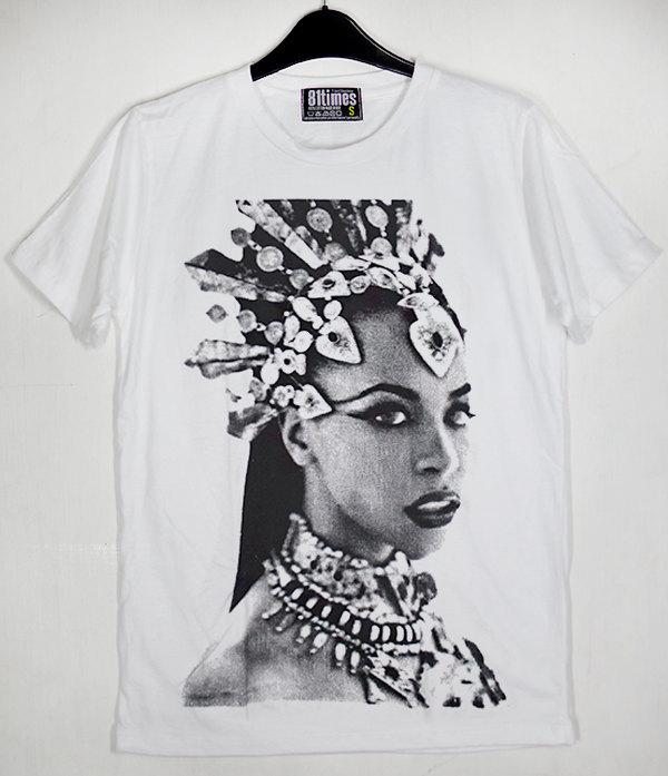 queen akasha tattoo 00