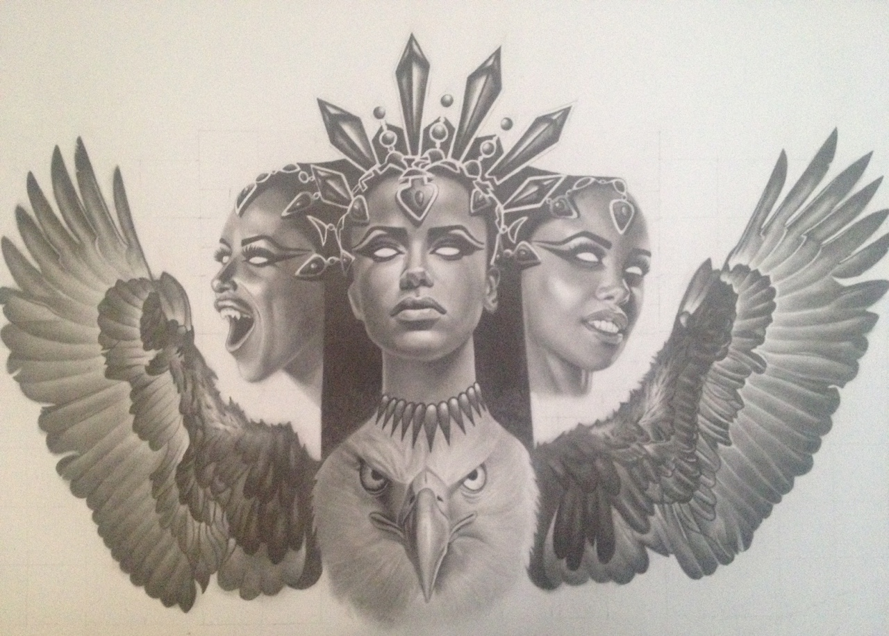 king and queen court house black girls personals Was this britain's first black queen  there was a king with a large jaw, and a queen with a plain face, on the throne of england  one of very few african-americans in the house of.
