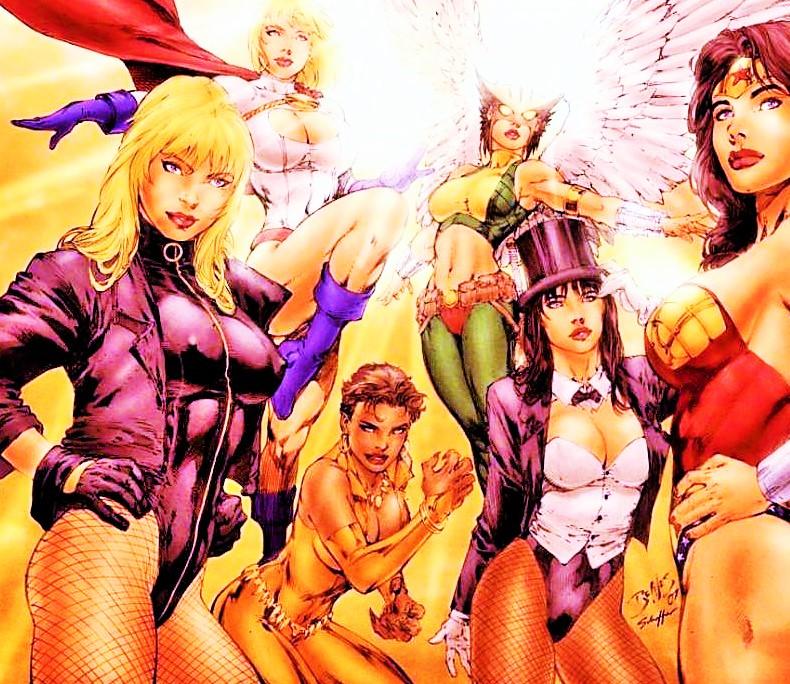 X Men Flash Games 41