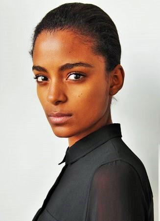 Alecia Morais 11