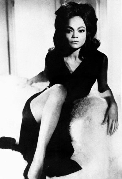 Eartha Kitt 02