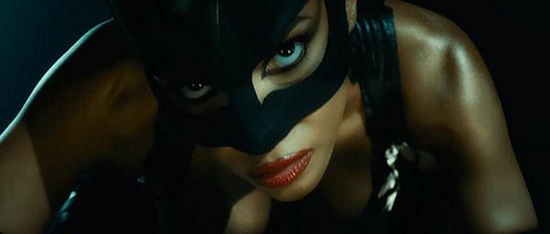 Halle Berry As Catwoman 09