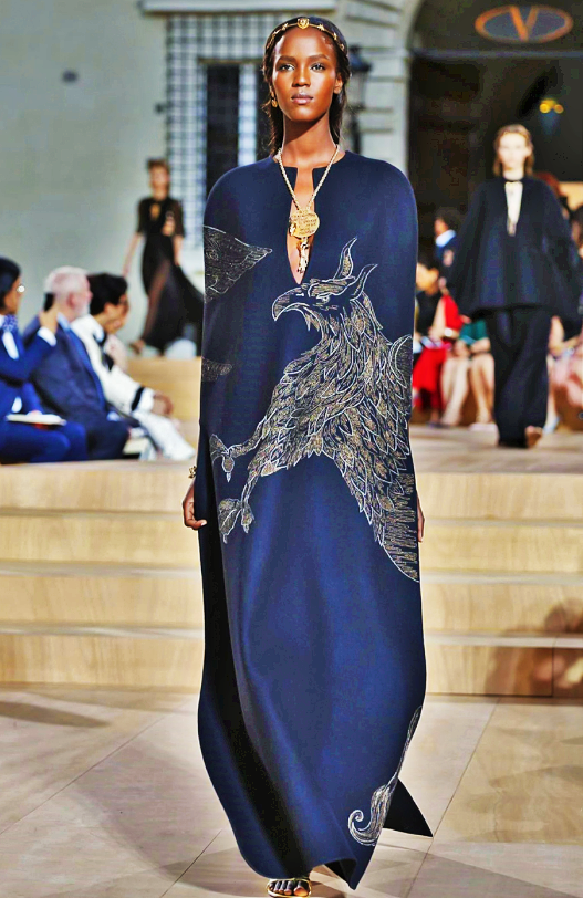 Leila Ndabirabe 31