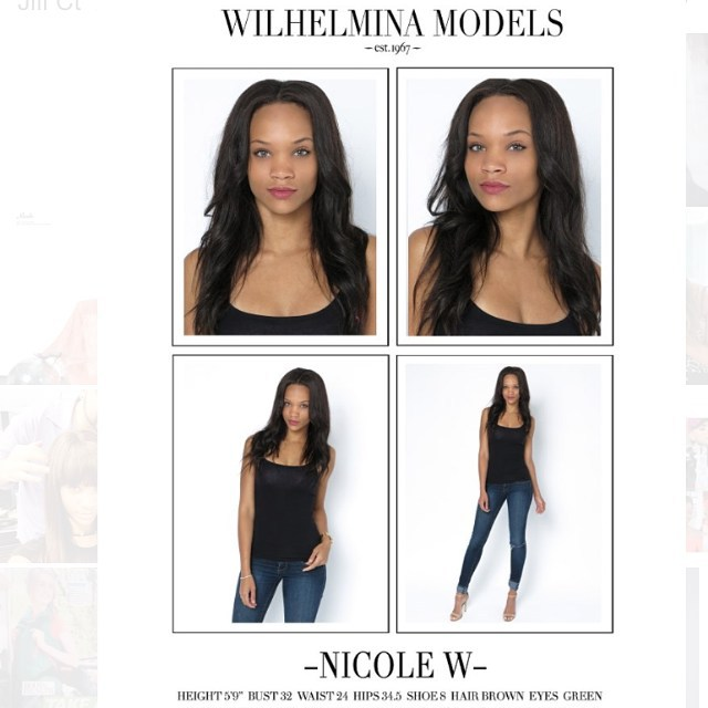 Nicole Whittaker 00
