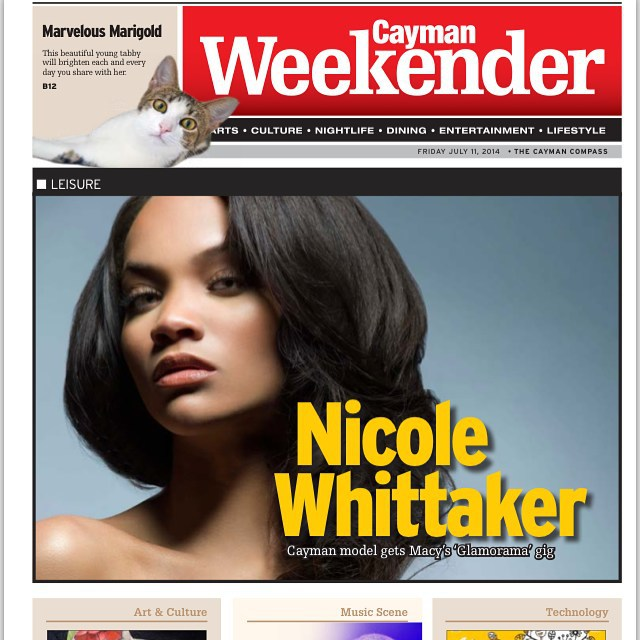 Nicole Whittaker 02