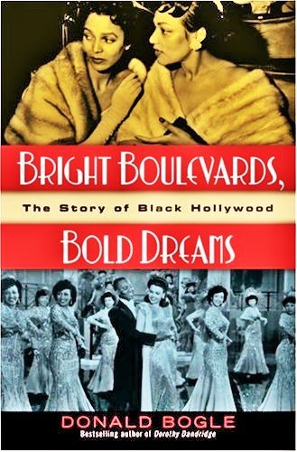 The Story of Blacks in Hollywood