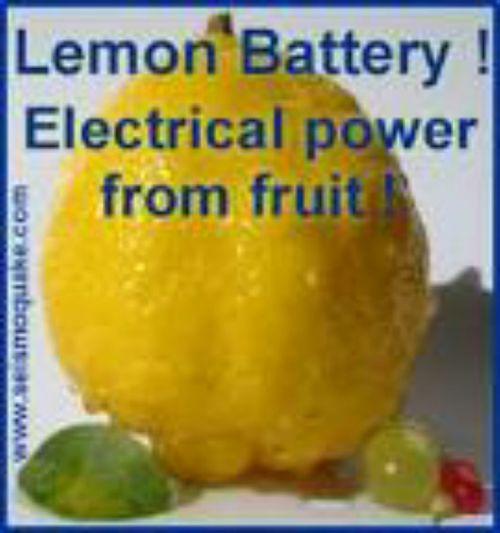 lemon 0