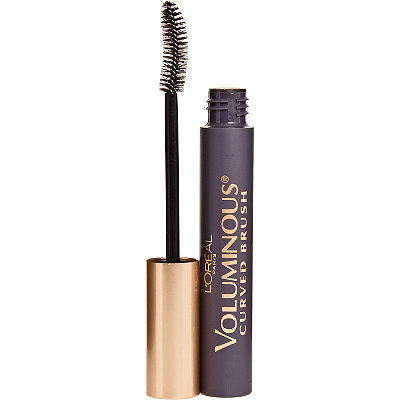 Best Inexpensive Mascara For Volume & Length.