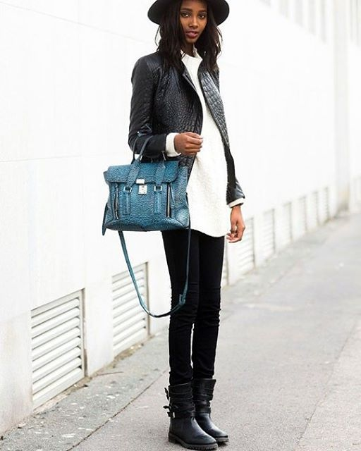 Tami Williams 22