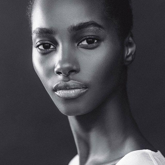 Tami Williams 25