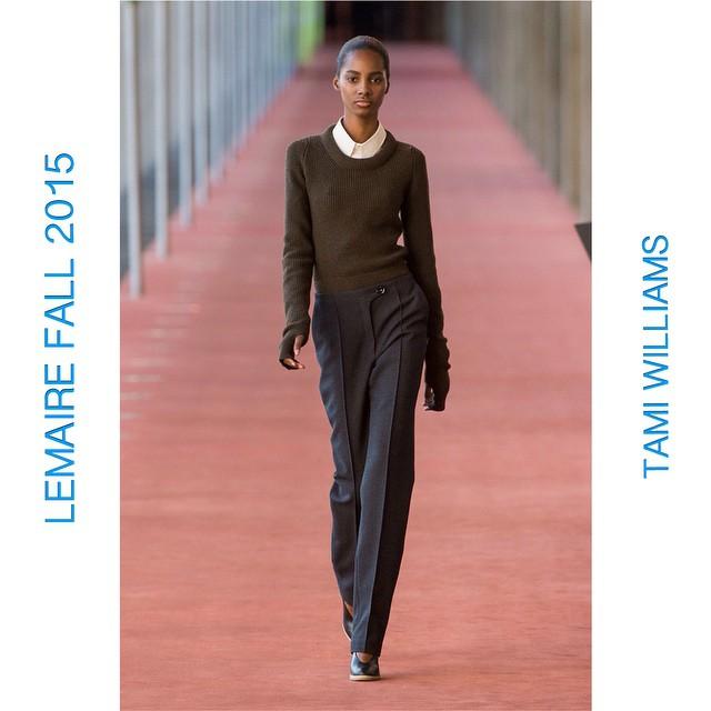 Tami Williams 32