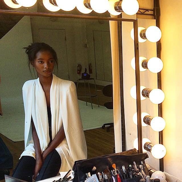 Tami Williams 41