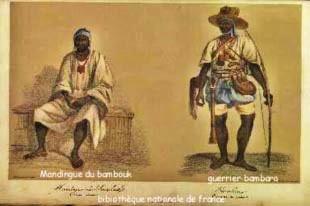 Yundum, Gambia 00