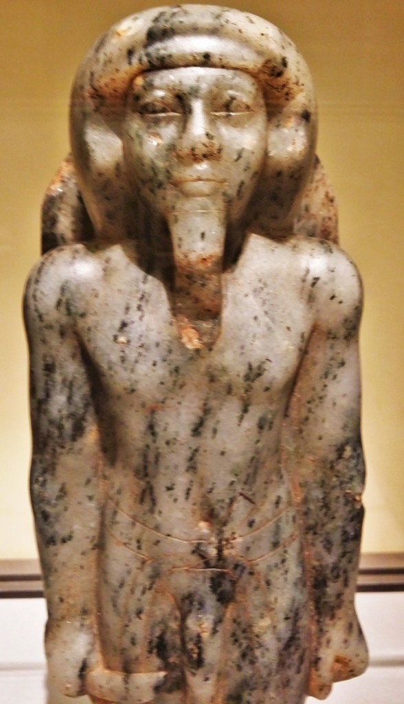 egyptian art 14