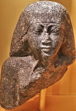 egyptian art 25