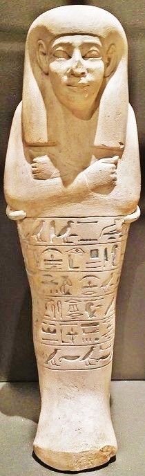egyptian art 29