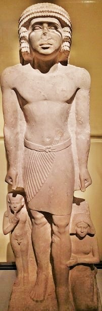 egyptian art 30