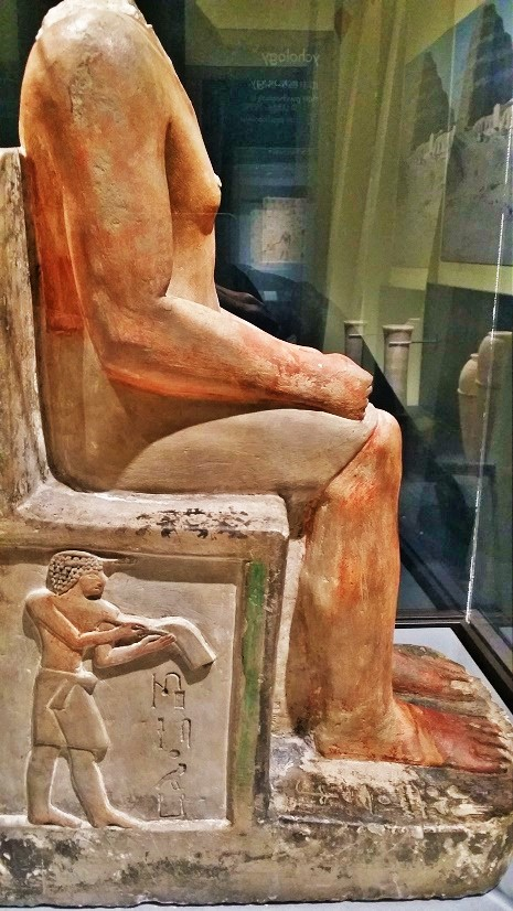 egyptian art 57