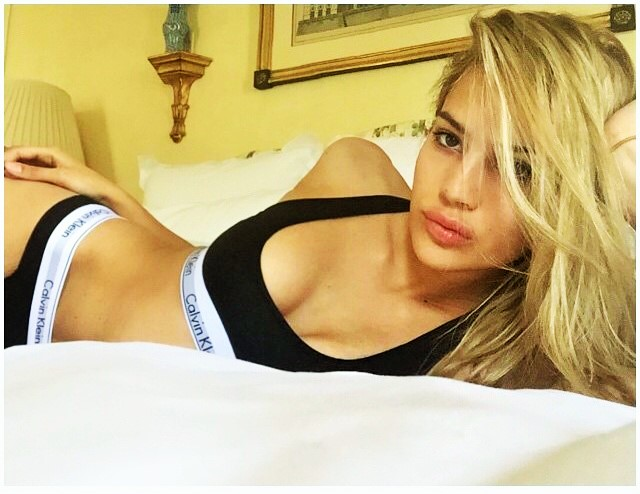 kenya kinski-jones 09