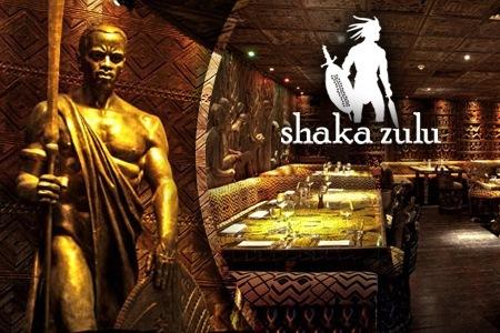 shaka zulu 00