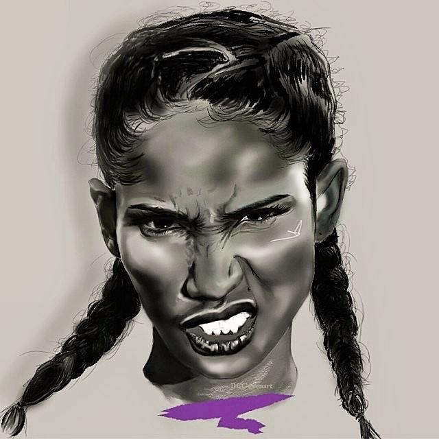 Renee Bhagwandeen 0