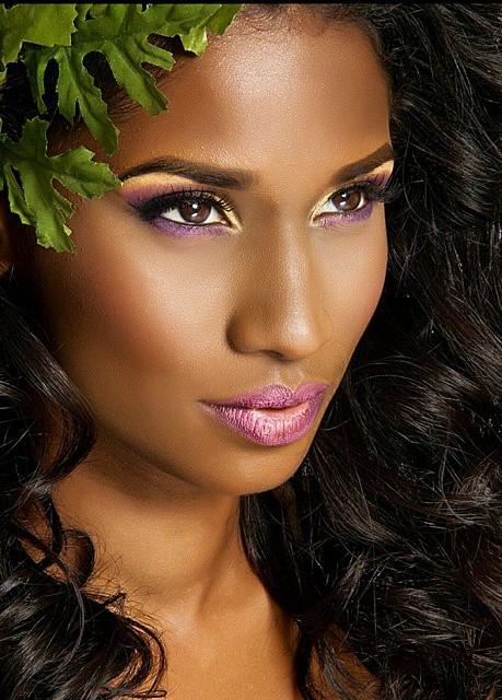 Renee Bhagwandeen 02