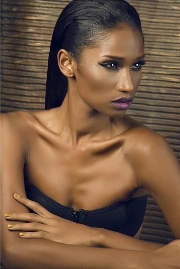 Renee Bhagwandeen 03