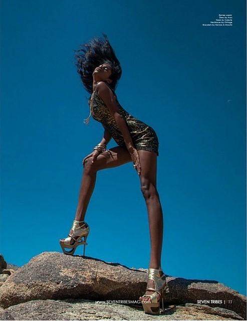Renee Bhagwandeen 05