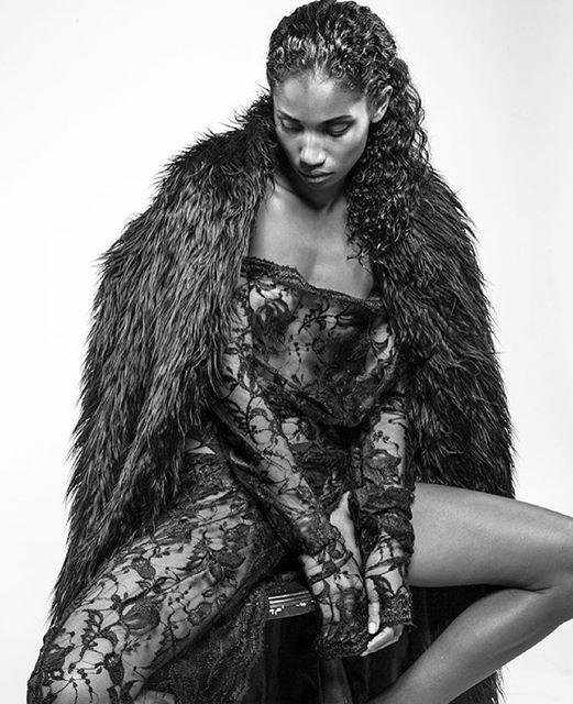 Renee Bhagwandeen 36
