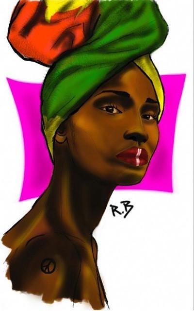 Renee Bhagwandeen 55