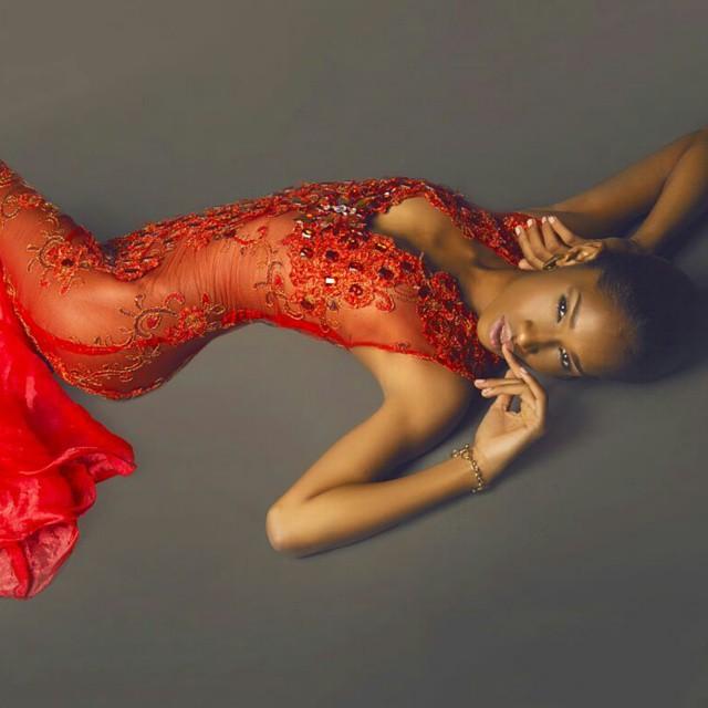 Renee Bhagwandeen 61