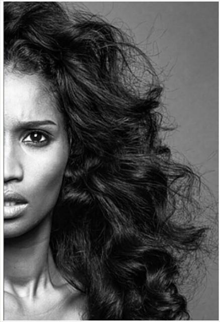 Renee Bhagwandeen 78
