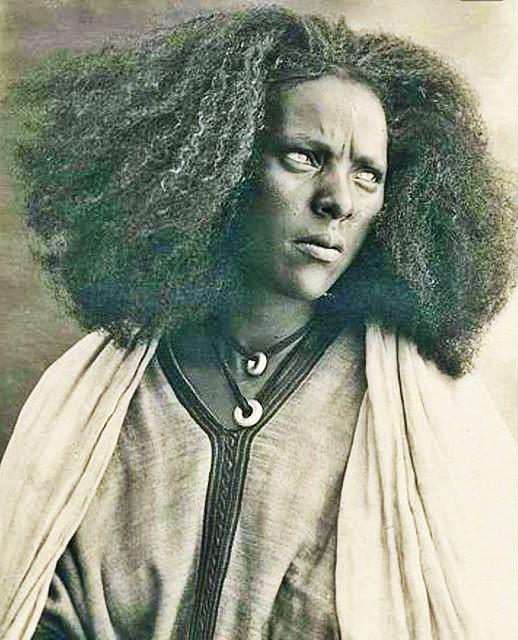 african hair styles 401