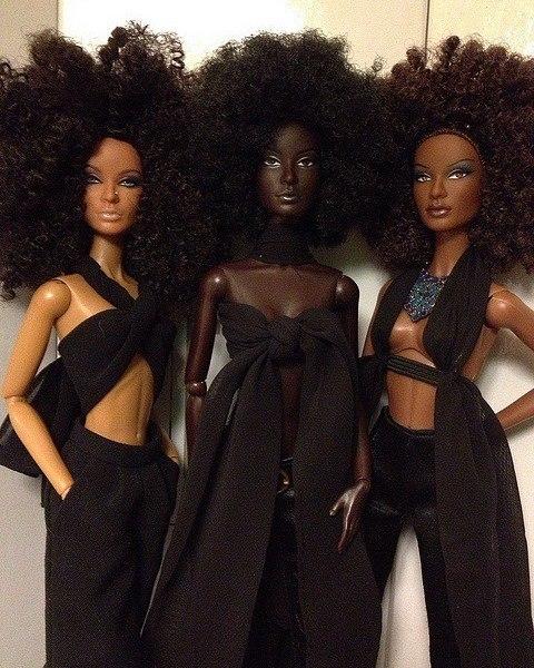 afro-hair 0