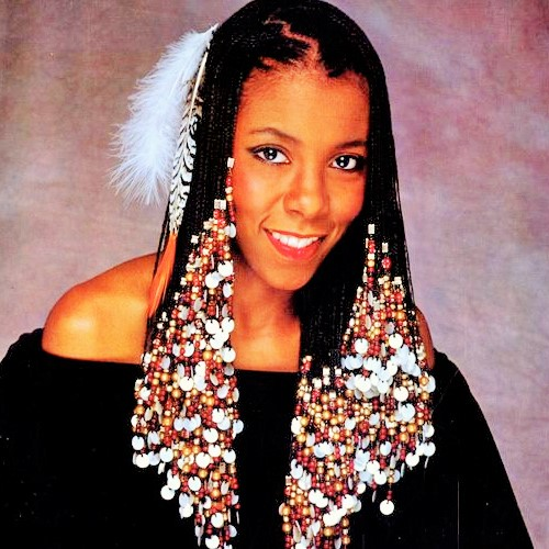 patrice rushen hair extensions