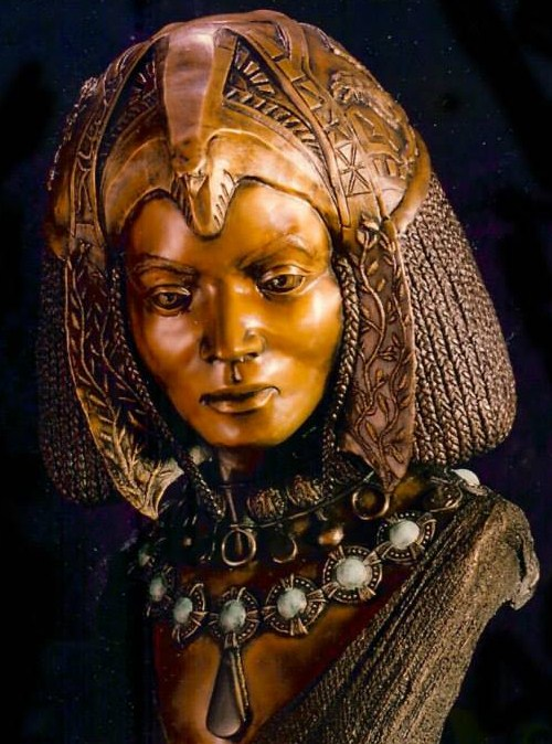 queen of sheba 10001
