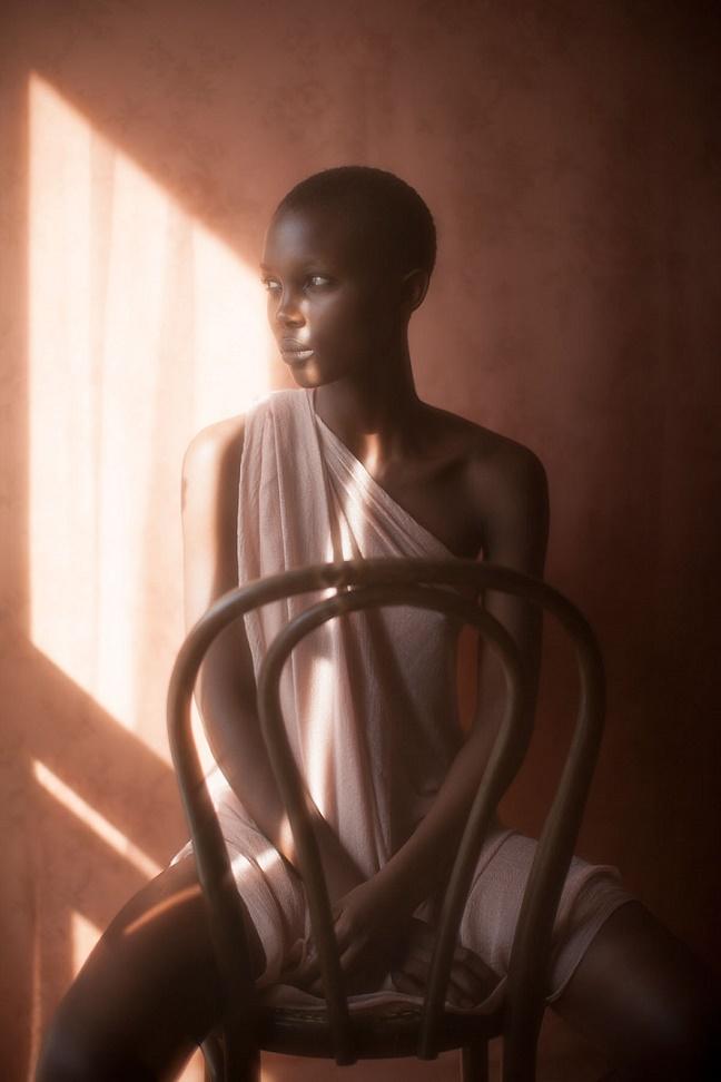 Aliane Uwimana Gatabazi 97