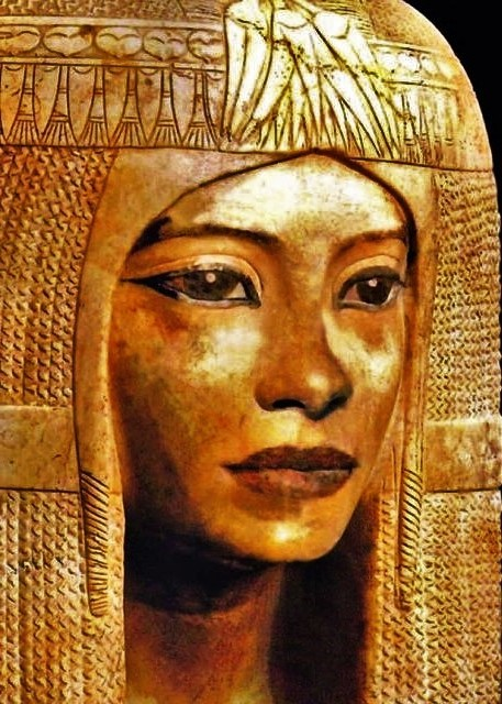 Who Was Cleopatra?