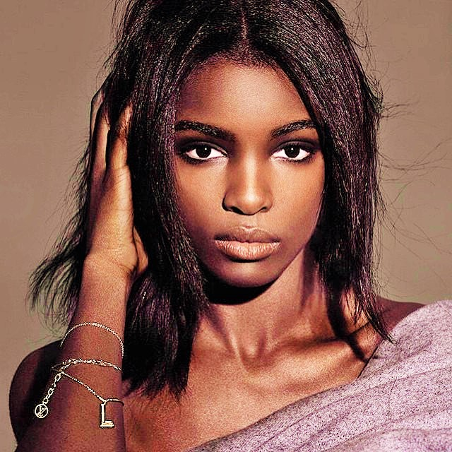 Leomie Anderson nude (12 fotos), young Selfie, Twitter, cameltoe 2018