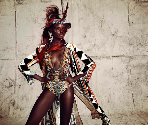duckie thot 01
